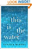 This is the Water (P.S.)