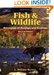 Fish & Wildlife: Principles of Zoolog...