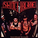 Switchblade Switchblade Serenade