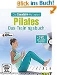 Die SimpleFit-Methode - Pilates - Das...