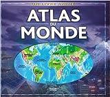 echange, troc Elaine Jackson, Collectif - Atlas du monde