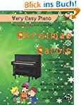 The Peachy Piano Book of Very Easy Ch...