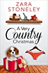 A Very Country Christmas: A Free Chri...