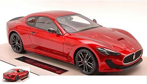 maserati-mc-granturismo-100-anni-1914-2014-metallized-red-118-topmarques-auto-stradali-modello-model