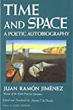 img - for Time and Space: A Poetic Autobiography book / textbook / text book