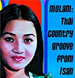Molam: Thai Country Groove from Isan [Analog]