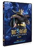Desafío Champions Sendokai 2 [DVD]