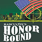 Honor Bound: Honor Series, Book 2 | Radclyffe