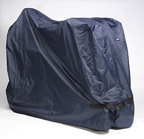 new-drive-medical-heavy-duty-storage-cover-totally-waterproof-weighs-22kgs