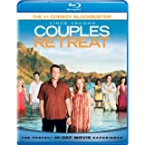 Couples Retreat [Blu-ray]par Vince Vaughn