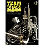 img - for [(Band Instruments )] [Author: Richard Duckett] [Dec-2007] book / textbook / text book