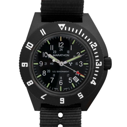marathon-ww194013-swiss-made-military-issue-milspec-navigator-quartz-watch-with-date-and-tritium