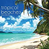 2014 Tropical Beaches Wall Calendar