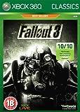 Fallout 3 - Classics Edition (Xbox 360)