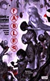 Fables: Sons of Empire, Vol. 9