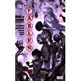 Fables Volume 9: Sons of Empireby Bill Willingham