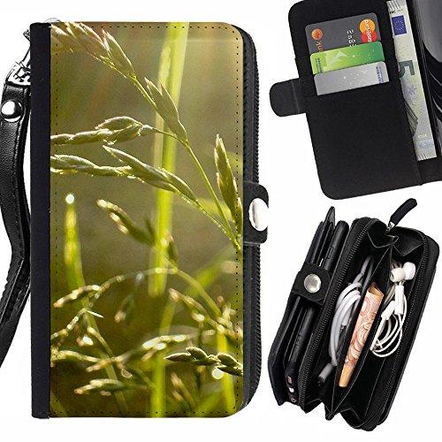 peach-tech-portafoglio-in-pelle-della-carta-di-credito-fessure-pu-holster-cover-in-pelle-case-lg-g2-