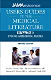img - for Users' Guides to the Medical Literature: Essentials of Evidence-Based Clinical Practice, Second Edition EBook (Uses Guides to Medical Literature) book / textbook / text book