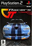 echange, troc GT Racers