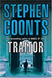 Traitor (1407213164) by Stephen Coonts