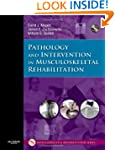 Pathology and Intervention in Musculo...