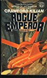 Rogue Emperor (Chronoplane Wars, No. 3)