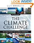 The Climate Challenge: 101 Solutions...