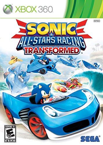 sonic-all-stars-racing-transformed-xbox-360