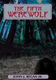 img - for THE FIFTH WEREWOLF book / textbook / text book
