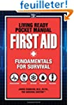 First Aid: Fundamentals for Survival