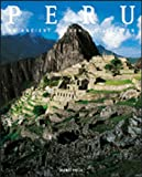 img - for Peru: An Ancient Andean Civilization (Exploring Countries of the World) book / textbook / text book
