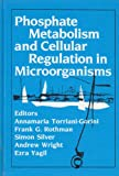 img - for Phosphate Metabolism and Cellular Regulation in Microorganisms book / textbook / text book
