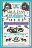 img - for The Adventurer's Handbook book / textbook / text book