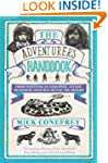 The Adventurer's Handbook: From Survi...