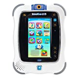Vtech InnoTab 2S Learning App Tablet- Blue