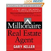 The Millionaire Real Estate Agent : It's Not About the Money...It's About Being the Best You Can Be! price comparison at Flipkart, Amazon, Crossword, Uread, Bookadda, Landmark, Homeshop18