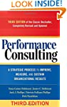 Performance Consulting: A Strategic P...