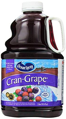 ocean-spray-cranberry-grape-juice-1014-oz