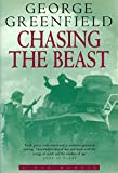img - for Chasing the Beast: One Man's War book / textbook / text book