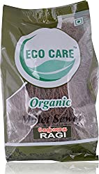 Ragi Vermicelli - 180 grams ( PACK OF 3)