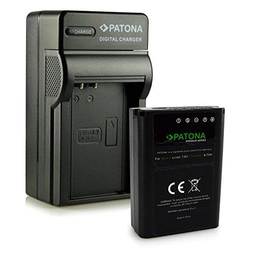 cargador-premium-bateria-bln-1-para-olympus-omd-em5-mark-ii-stylus-xz-2-pen-e-p5-olympus-e-m1