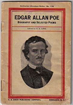 common themes of edgar allan poe