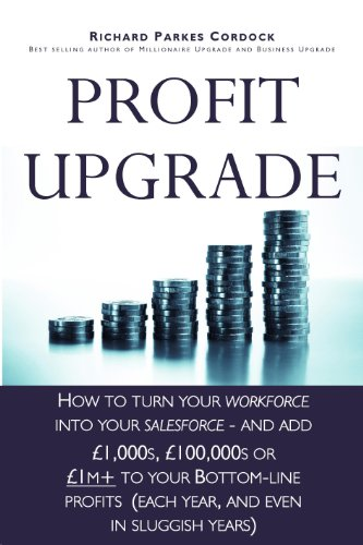 Profit Upgrade