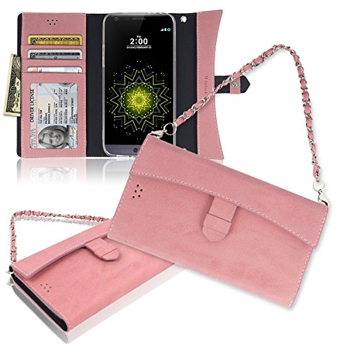 lg-g5-wallet-case-3-credit-card-id-cash-purse-with-wrist-strap-ultra-slim-fit-tpu-jelly-pu-leather-m