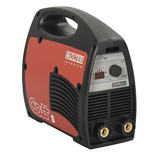 solter-04254-inverter-cott-195-sd-superboost-maletin-240-v