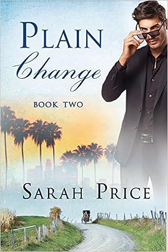Plain Change (The Plain Fame Series Book 2)