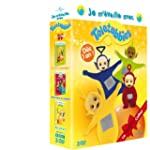 Teletubbies : Jouons ensemble + Noo-n...