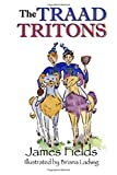 The Traad Tritons (Volume 1)