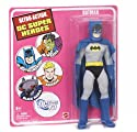 Retro-Action DC Super Heroes Batman Figure
