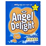 Angel Delight Butterscotch 66g